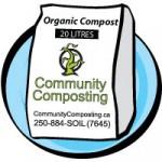 Compost-Soil